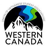 WESTERNCANADA_logo