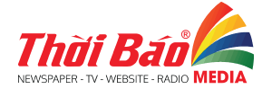 ThoiBao_sponsor_web